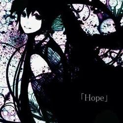 Hope (VERDICT NEEDED)