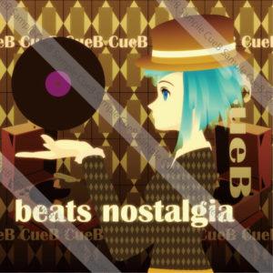beats nostalgia