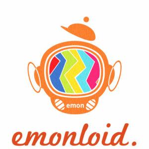 emonloid