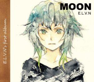 MOON (E.L.V.N)