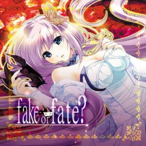 fake or fate?