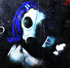 Biohazard Remix