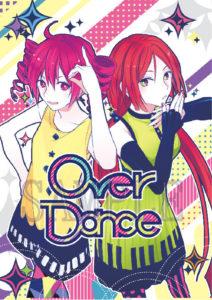 OverDance