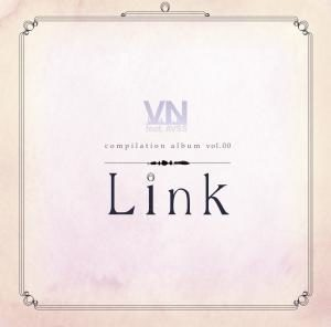 V_N feat.AVSS compilation album Vol.00 「Link」