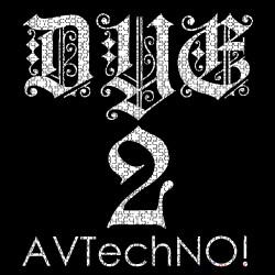 DYE_2