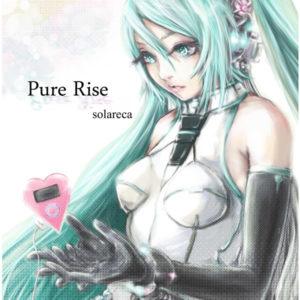 Pure Rise