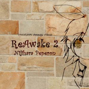 ReAwake 2