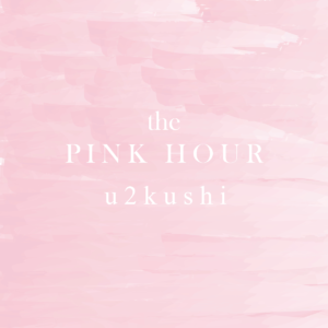 The Pink Hour