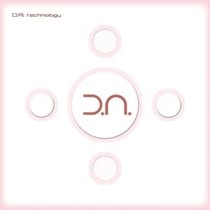 D.A technology