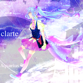 clarte