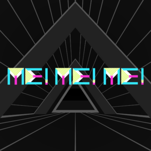 ME!ME!ME! Vocaloid Remake