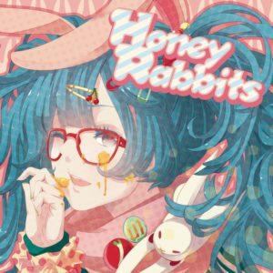 Honey Rabbits