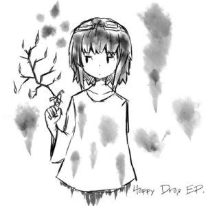 Happy Drag EP