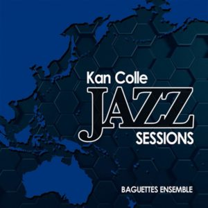 KanColle Jazz Sessions