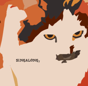 SINGALONG7