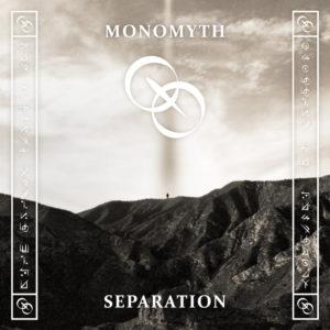 Separation EP