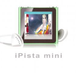 iPista mini