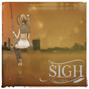Sigh-Cover Collection