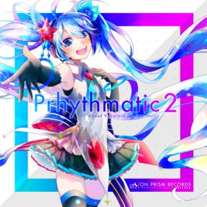 Prhythmatic 2