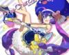 Una-Chance! feat. Otomachi Una