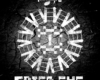 Fried Eye