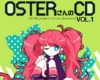 OSTER-san's CD VOL.1