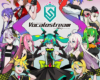 EXIT TUNES PRESENTS Vocalostream feat.Hatsune Miku