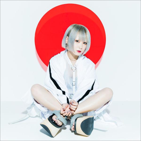 Phanto(me) - MikuDB