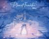 KARENT presents Planet Traveler feat. Hatsune Miku