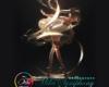 Hatsune Miku Symphony ~Miku Symphony 2020~ Orchestra Live CD