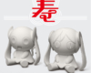 PINOCCHIOP BEST ALBUM 2009-2020 Kotobuki