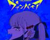 The Vampire (TeddyLoid Remix)